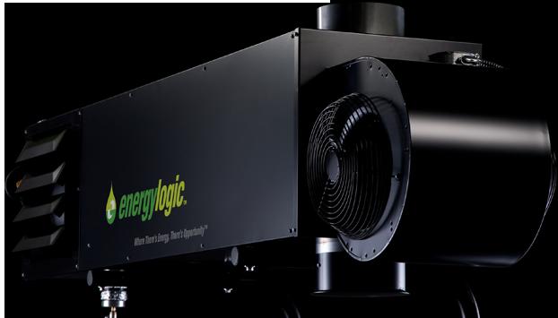 Energy Logic Waste Oil Furnace Amp Burner Heater Parts